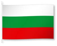 Fahne Flagge Deißlingen 30 x 45 cm Bootsflagge Premiumqualität