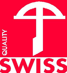 swisslabel_quality